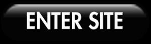 ENTER SITE_Button