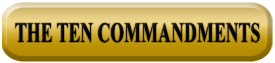 10 commendments
