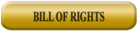 BILL OF RIGHTS TAB