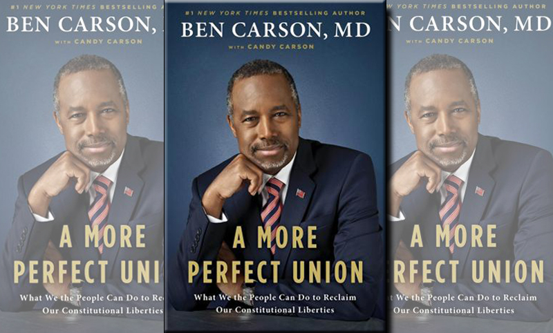 ben-carson-a-more-perfect-union
